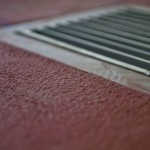 Indurit granolithic screed, anti slip floor coating, polymer screed