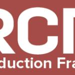 rcr-prod-france